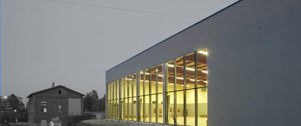 Fecht-Club Oelsnitz/Erz. e.V.