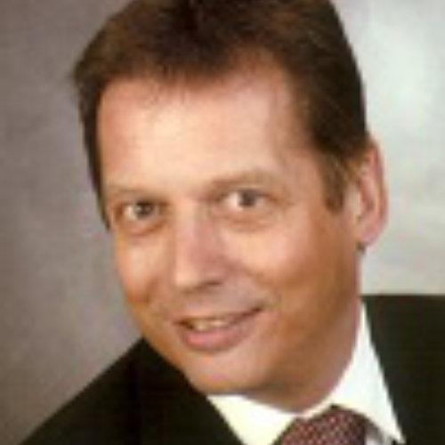 Thomas Seerig