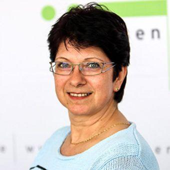 Regina Brandt