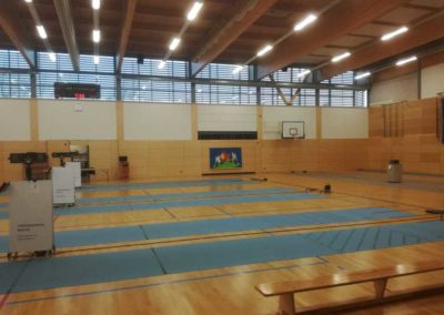Fechtsportverein Görlitz e.V.