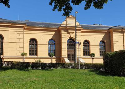 Zittauer Fechtverein e.V.