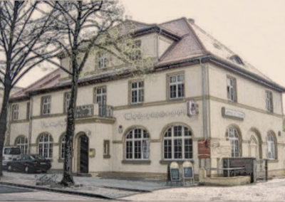 Knappensportverein 90 Weißwasser e.V.