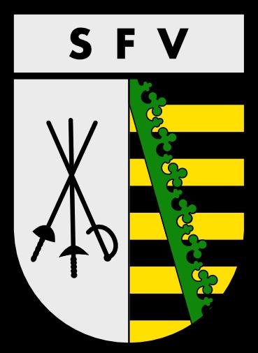 Fechten in Sachsen