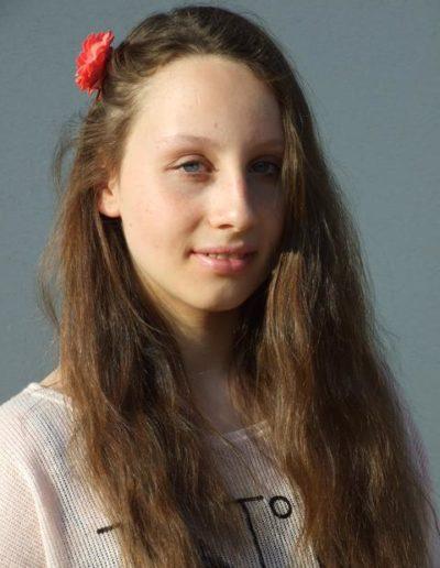 Isabella Lindner